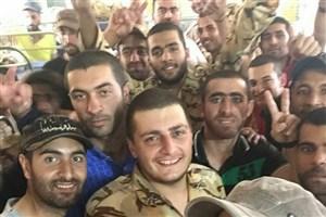 لغو مجوز شرکت اتوبوسرانی حامل سربازان در نی ریز فارس