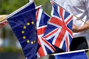 لندن: دنبال رویکرد تفرقهآمیز و سلطهجویانه در مذاکرات بریگزیت نیستیم