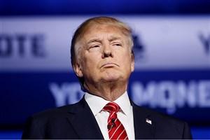 ترامپ از اظهارات خود مبنی بر منع ورود مسلمانان عقبنشینی کرد