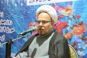 نشست تخصصی«تدبردر قرآن کریم»  درنمایشگاه بین المللی قرآن