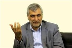 فراکسیون دانشگاه آزاد اسلامی از کیان دانشگاه حفاظت میکند