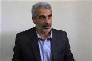 پیش بینی  چشم انداز بهتر بین ایران و بروکسل پس از خروج انگلیس از اتحادیه اروپا