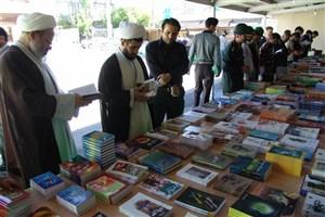 افزایش ساعت کاری نمایشگاه بینالمللی قرآن از امروز