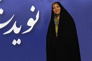 یک فعال حوزه زنان:لایحه «رفع خشونت علیه زنان» مسکوت باقی مانده است