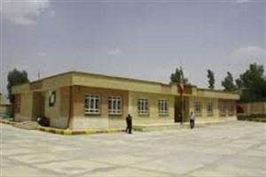 سرمایه گذاری 272 میلیارد تومانی بنیاد برکت در مازندران
