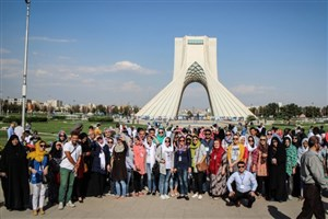 ویزای ایران ۵ روزه صادر میشود