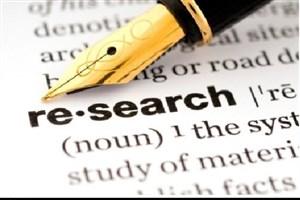 انتشار «یافتههای غیرعادی» پژوهش محقق ایرانی در یک مجله معتبر بینالمللی