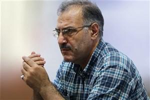 رمضان زاده: اصلاحات را باید گام به گام جلو برد/نبایدازنتایج انتخابات مجلس نا امید باشیم