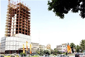 بلندمرتبهسازی در پهنههای گسل اصلی شهر تهران ممنوع