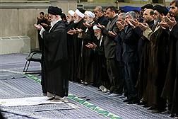 مراسم سوگواری روز شهادت حضرت امیرالمؤمنین علیهالسلام