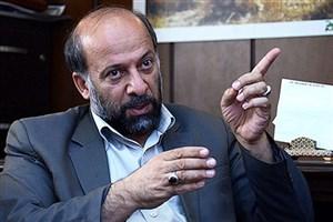 محمدمهدی حیدریان: تفسیر ارگان ها از وظایف خود باعث دخالت در اکران فیلم می شود/بی ثباتی در حوزه فرهنگ بیشترین خسارت را خواهد داشت