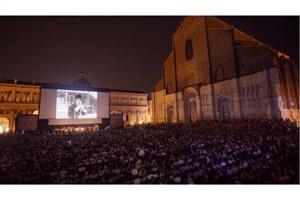 نمایش «عصر جدید» چارلی چاپلین با هفت هزار تماشاچی