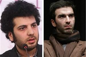 همکاری دو کارگردان جوان سینما در «سد معبر»