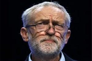 شهردار لندن خواستار کنار زدن کوربین از ریاست حزب کارگر شد
