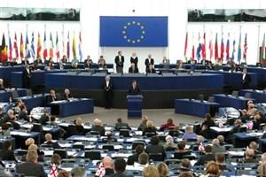 پارلمان اروپا طرح آزادی ویزا را به اصلاح قانون مبارزه با ترور ترکیه منوط دانست