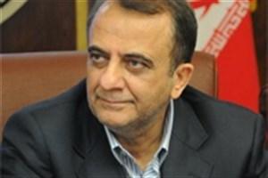 استعفای یکه زارع از ایران خودرو تکذیب شد
