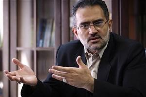 وزیراحمدینژاد: چرا اعضای «سگهای زرد» در قطعه هنرمندان دفن شدند اما حبیب نه؟