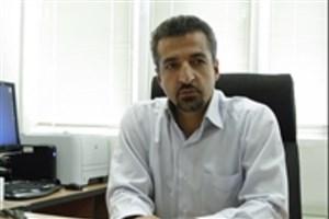 محمدتقی جعفرزاده فعالیتهای وزارت نفت در حوزه حفاظت از محیط زیست تشریح شد