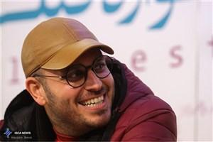 کارگردان «ایستاده در غبار» امشب  در «ماه عسل» از محمدجواد ظریف یک درخواست دارد
