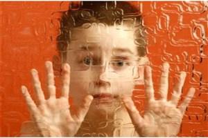 آیا می توان  به کودک مبتلا به  اتیسم داروی آرامبخش  داد؟