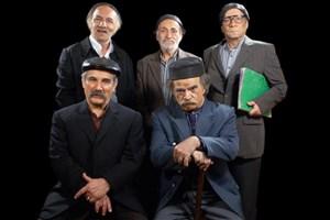 دو بازیگر جدید به «علی البدل» اضافه شدند