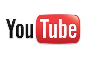 شکایت گروهی از موسیقیدانان از یوتیوب