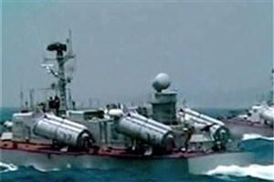 کشتی غرق شده روسی در بسفر تجسسی اعلام شد