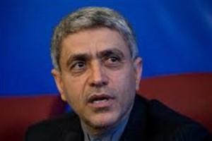 برررسی مجدد قرارداد واگذاری پالایشگاه کرمانشاه