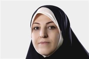 اولویتهای کاری وزیر جدید علوم از زبان یک نماینده مجلس