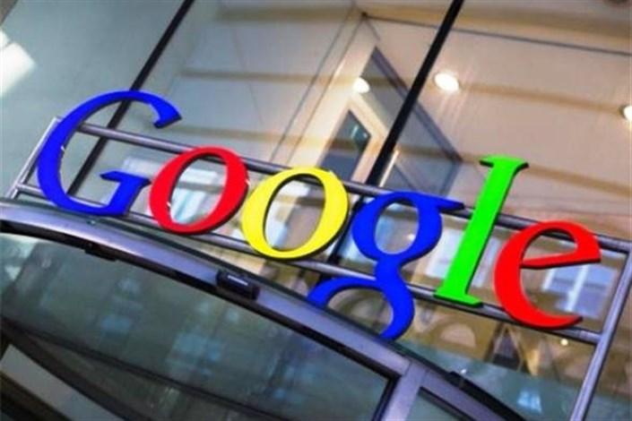 سامانه اتومبیل خودران گوگل پیشرفته تر شد