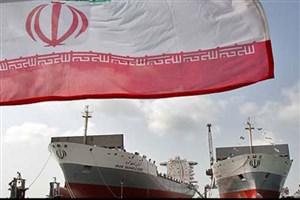 ایران یکی از 10 کشور برتر علمی در حوزه دریا