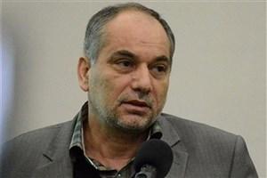 انتخابات سال آینده در شهر ری به صورت مستقل برگزار نمی شود