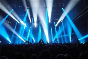 آخرین ماه تابستان و  کنسرت های پایتخت