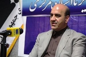 دولت اتاق فکری برای رفع مشکلات مردم ایجاد کند
