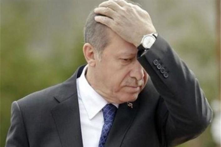تشکیل حزب جدید مخالف دولت در ترکیه۸ بند مهم توافق صلح ترکیه و رژیم صهیونیستی چه بود؟