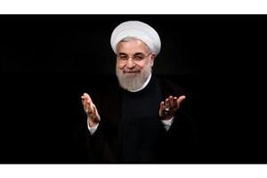 واکنش به اتهامات اخیر علیه رئیس جمهور: حوزه های علمیه باید از رئیس جمهور حمایت کنند/ روحانی مظلوم واقع شده است/ افرادی هستند که خود را انقلابی تر از رهبری می دانند