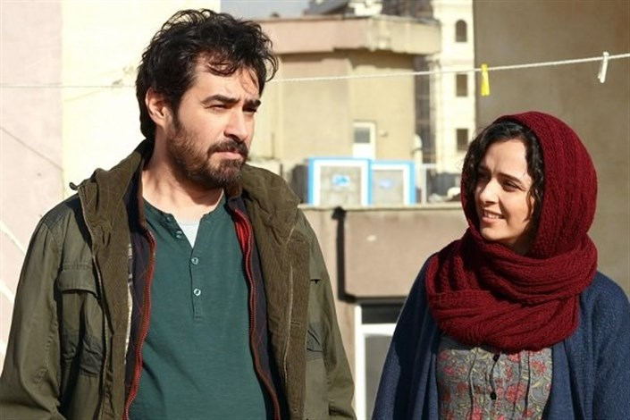 «فروشنده» اصغر فرهادی بهترین فیلم جشنواره مونیخ شد