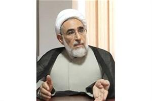 منتجبنیا خبر داد:  کمیته انتخابات جمعی از احزاب اصلاحطلب تشکیل شد