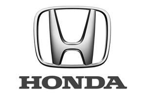 هوندا موتورسیکلت تمام برقی روانه بازار میکند