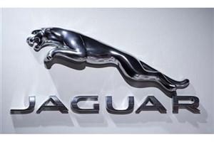 تولید دو خودروی الکتریکی جدید توسط جگوار