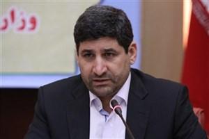 اجرای سند اسلامی شدن دانشگاه ها به صورت مستمر دنبال میشود