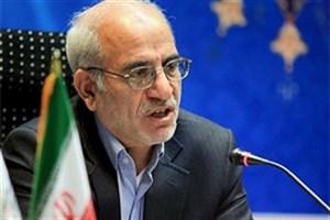 مقیمی: سفر وزیر کشور به کرمان در راستای پیگیری اقتصاد مقاومتی بود
