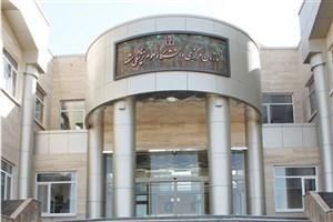 نخستین دوره فلوشیب جراحی برای دانشجویان غیر ایرانی برگزار شد