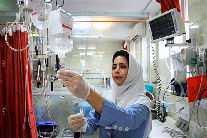 تربیت پرستار با کمک بیمارستانها اجرایی شد/ابلاغ تغییر مهم پرستاری