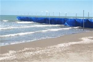 """اولین گروه از یگان های ویژه مرکز برای  طرح """"سالم سازی سواحل دریا""""اعزام شدند"""