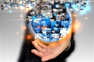 برقراری یک فن بازار کامل و استاندارد در نمایشگاه ملی هفته پژوهش و فناوری  گیلان