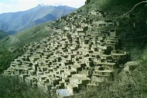 روستایی که پای گردشگران خارجی را به کردستان باز کرد