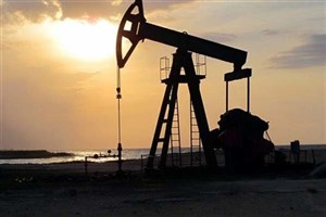 انبارهای نفت آمریکا تا اواسط ماه میپر میشود