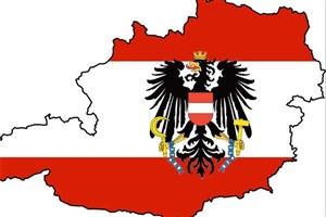 وزیر خارجه اتریش: آموزش سبک درست زندگی به جوانان کلید مقابله با افراطگرایی است