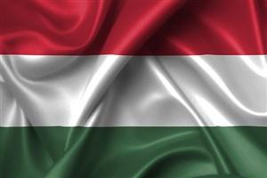 مجارستان سفیر روسیه را احضار کرد